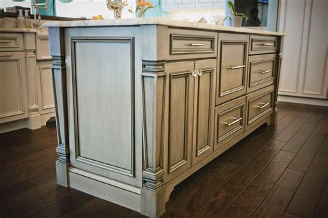 Kitchen Island For Sale  Deductourcom. Living Room Wall Pictures. Sears Living Room Curtains. Slate Floor Living Room. Mission Style Living Room Chair. Coastal Design Living Room. Living Room Furniture Deals. Living Room Chaise Lounge Chair. Cabinet For Living Room