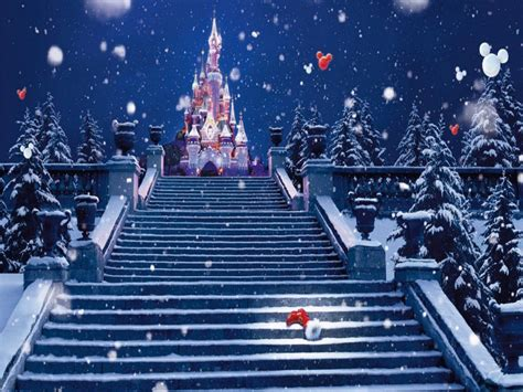 backgrounds  gt disney christmas wallpaper desktop