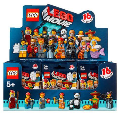 lego blind bags lego minifigures series 12 packaging revealed lego