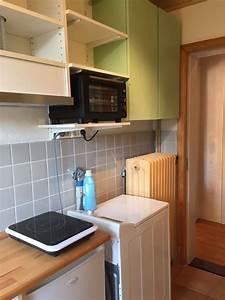 Kühlschrank Neben Herd : isolierplatte herd k hlschrank g nstige haushaltsger te ~ Orissabook.com Haus und Dekorationen