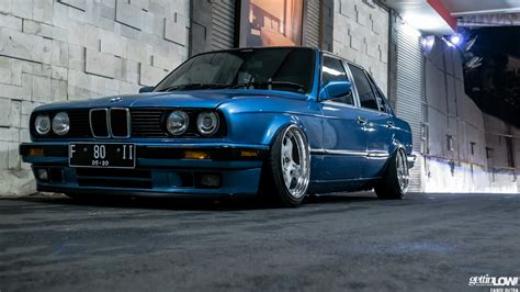 books about how cars work 1989 bmw 6 series user handbook gettinlow bima 1989 bagged bmw e30 318i page 4 of 7