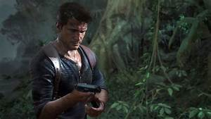 Why Uncharted 4: A Thief's End Will Be Playstation's First ...