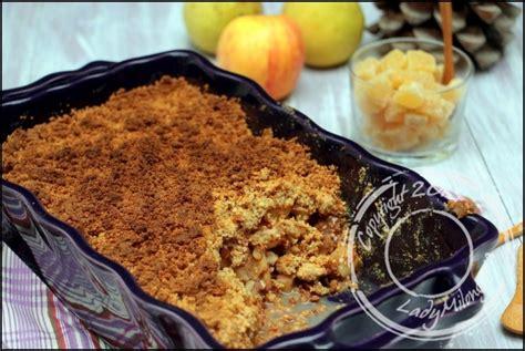 gingembre cuisine recettes de gingembre confit