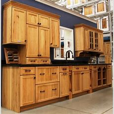 New Cabinet Hardware, Contemporary Kitchen New Lowes