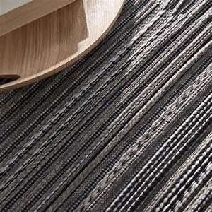 Tapis Extérieur Polypropylène : le bellagio tapis d 39 ext rieur et d 39 int rieur tapis ~ Edinachiropracticcenter.com Idées de Décoration