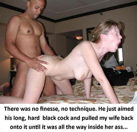 Ready_aim  In Gallery Interracial Ir Cuckold Wife