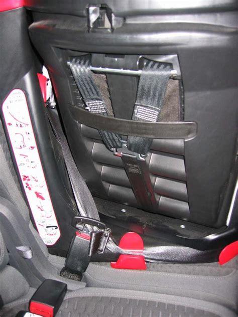 siège auto bébé leclerc déco siege bebe auto leclerc 38 siege auto