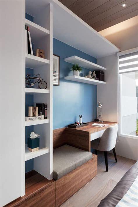 idee bureau quel bureau design voyez nos belles idées et choisissez