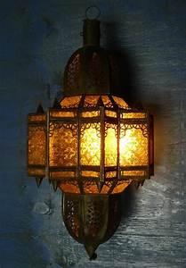 moroccan gold livex hamilton 3 light outdoor wall sconce With moroccan outdoor wall lights uk