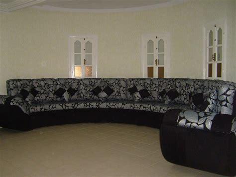 canap arabe canap arabe pas cher canap en cuir noir pour le salon