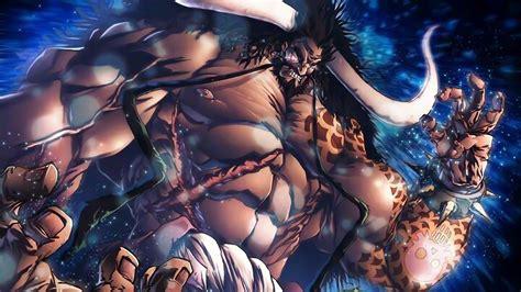 One Piece 4k 8k Hd Wallpaper #3