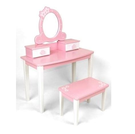 Crane Vanité by 20 Best In Pink Images On Child Room 3 4