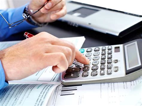 calcul de la retraite comment votre pension est fix 233 e