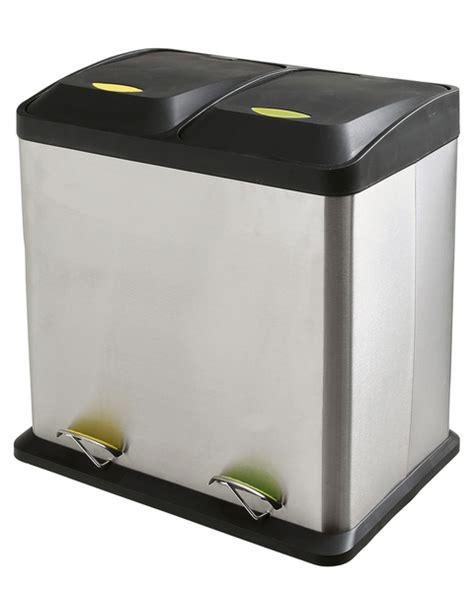 poubelle de cuisine ikea choisir une poubelle de cuisine et pratique galerie photos de dossier 16 28