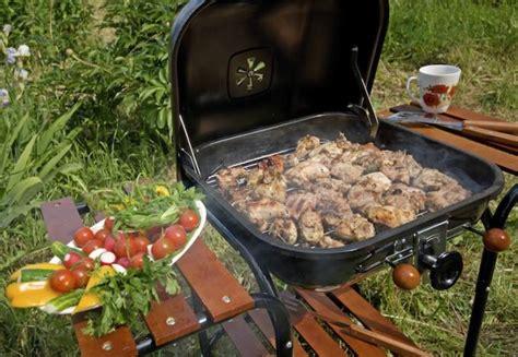 Grill Im Garten by Lavasteingrill Was Es Zu Beachten Gilt Finden Sie Auf