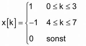 Inverse Online Berechnen : systemtheorie online pol nullstellen diagramm einer z transformierten ~ Themetempest.com Abrechnung