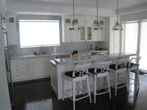kitchen cabinets miami kitchen cabinet miami gabinetes