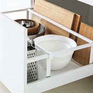 Ikea Maximera Schublade : maximera schublade hoch wei ikea schweiz ~ Watch28wear.com Haus und Dekorationen