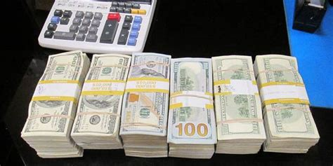 """Las Vegas """"cash Cab"""" Taxi Driver Gets What He Deserves. Commercial High Speed Internet. Accredited Online Schools For Nursing. Phlebotomy Training Utah Rent Coffee Machines. How To Create Electronic Forms. Eating Disorders Clinic Roofers Louisville Ky. Samsung Office Phone Systems Dodge Erie Pa. Principal Midcap S&p 400 Index. Private Colleges In Nj Grout Cleaning Phoenix"""