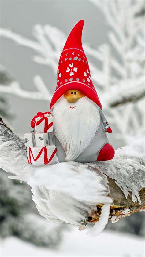 wallpaper christmas  year santa winter  holidays