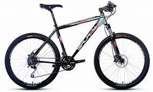 Check24 E Bike : shimano st ef500 3 x 7 speed bike shift bremshebel set ~ Jslefanu.com Haus und Dekorationen