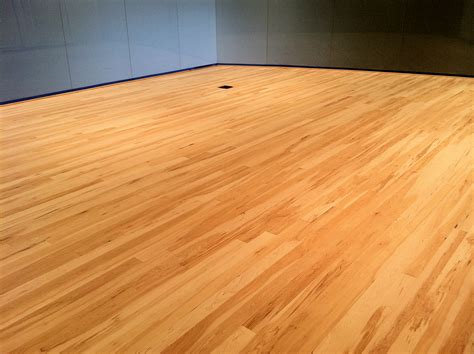 hardwood floors branch nj borders floors nj flooring borders new jersey
