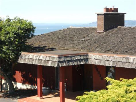 tedricks roofing  roofing contractors  auburn wa