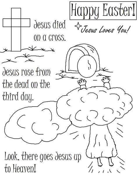 resurrection coloring pages resurrection coloring pages coloring pages