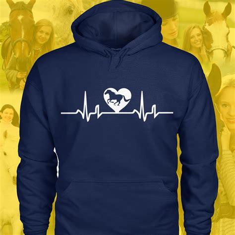 Horse Heartbeat | Horse heartbeat, Horses, In a heartbeat