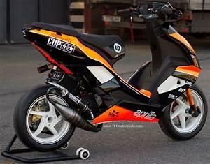 Aprilia Roller Sr 50 R : aprilia sr 50 r stage6 r t 70cc 50cc scooters pinterest ~ Kayakingforconservation.com Haus und Dekorationen