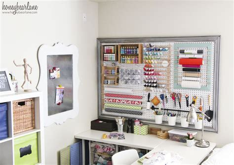 Craft Rooms : Craftaholics Anonymous®
