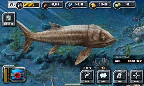 Image_caption = leedsichthys problematicus & liopleurodon leedsichthys problematicus was a giant pachycormid (an extinct group of mesozoic bony fish) that. Leedsichthys | Jurassic Park Builder Wiki | FANDOM powered ...