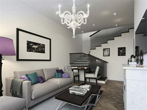 Sofa Kleiner Raum wohnzimmer kleiner raum
