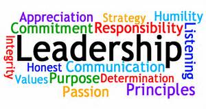 What Kind of a Leader Are You? The Thriving Tiger