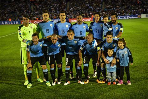 national football teams  hd wallpaper  images