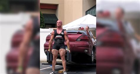 ultimate lifters party trick  step  step guide