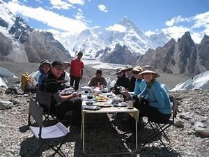 21-Day K2 Base Camp Trek Skardu, Gilgit–Baltistan ...