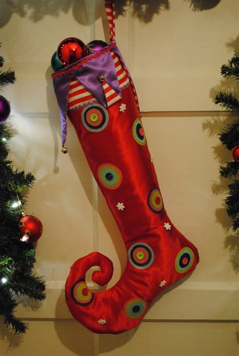 The Grinch Christmas Decoration by Stocking Christmas Stockings Pinterest Stiefel Und