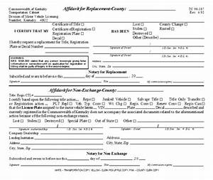estill county kentucky clerk printable forms With print your documents online