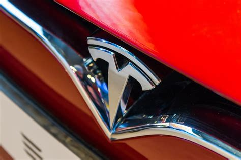 TSLA Stock Rises 3% After Hours on Tesla Q3 2020 Earnings ...