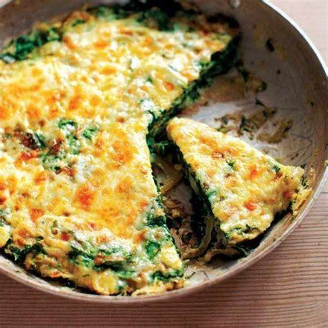 recette de cuisine équilibré recette diner equilibré cuisinez pour maigrir