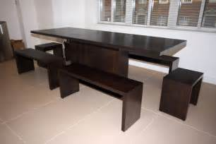 kitchen table furniture products portfolio