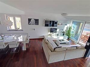 Luxury two floor penthouse near Dubrovnik with stunning ...