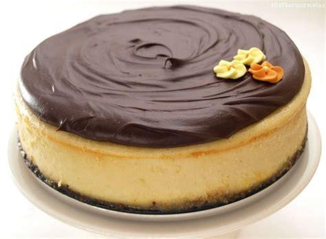 images  tarta de queso  pinterest pastel