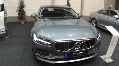 volvo  compilation  white  grey colour