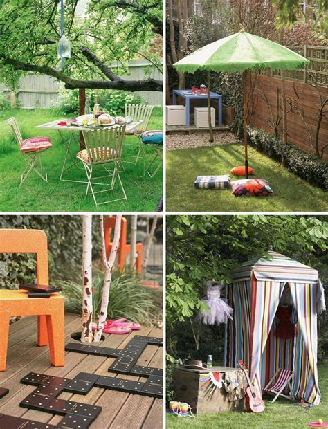 Decorating Ideas For Outdoor Birthday Party  Design Ideas