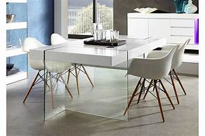 Table De Salle A Manger Design