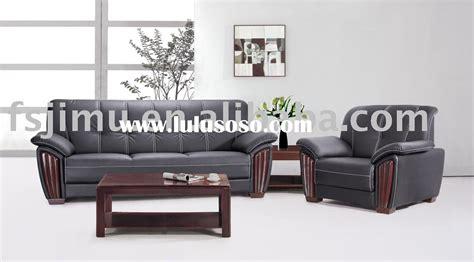 high end luxury furniture high end luxury furniture