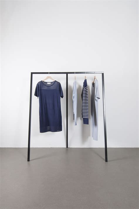 pin  louise lee  favourite outfit clothes rail