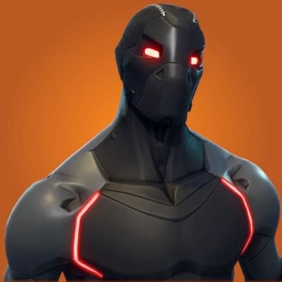 fortnite battle royale omega orczcom  video games wiki